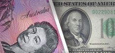 Forex - AUD/USD weekly outlook: June 30 - July 4