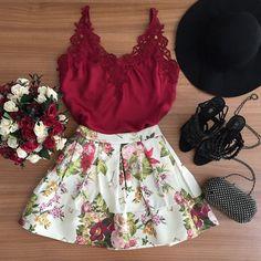Cute Sleeveless Two-Piece dress KMD29UV – Tepayi