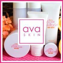 Skin care for ALL skin types, non toxic! Cleanser, exfoliator, toner, moisturizer, makeup remover pads, etc. www.avaandersonnontoxic.com/Debra