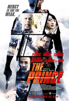 Poster Of Hollywood Film The Prince (2014) In 300MB Compressed Size PC Movie Free Download At all-free-download-4u.com