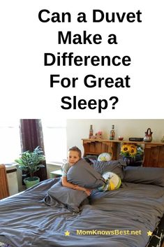Are you getting good sleep at night? This product may help you get a good night of sleep! Down Comforter, King Comforter, Bedding, Queen Memory Foam Mattress, Memory Foam Mattress Topper, Soft Duvet Covers, Duvet Cover Sets, King Size Blanket, Grey Duvet
