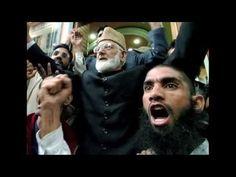 Sharia Law - The Muslim Agenda Creeping Sharia | Documenting the Islamization of America