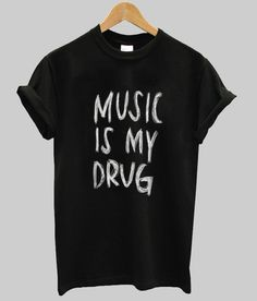 music T shirt #tshirt #shirt #graphicshirt #funnyshirt