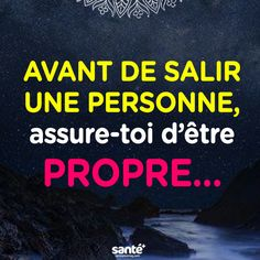 #citations #vie #amour #couple #amitié #bonheur #paix #esprit #santé #jeprendssoindemoi sur: www.santeplusmag.com Best Quotes, Love Quotes, Funny Quotes, Inspirational Quotes, Words Quotes, Sayings, Morning Greetings Quotes, French Quotes, Flirting Quotes