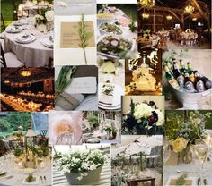 Google Image Result for http://cache.stylemepretty.com/wp-content/uploads/2009/07/jenns-reception-inspiration-board.jpg
