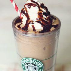 ... on Pinterest | Frappuccino, Starbucks and Starbucks Frappuccino