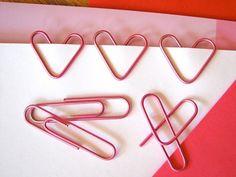 15 Easy Valentines Day Crafts Kids Will Love | iVillage.ca
