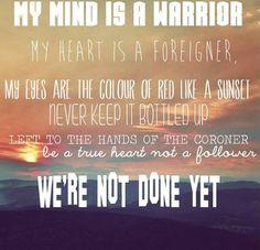 *Ed Sheeran|Grade A Oh god this freaking song kills me.