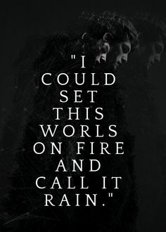 Queen Aesthetic, Book Aesthetic, Red Queen Quotes, Red Queen Book Series, Red Queen Victoria Aveyard, Citations Film, Red Rising, Favorite Book Quotes, Mood Quotes