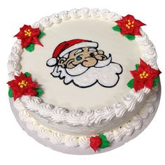 Birthday Cake And Flowers Delivery Christmas Is Around The Corner Everyone Busy In Planning What To Gift