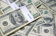 The future of finance in America doesn't include cash