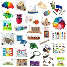 Best gifts for 4 year old boys in 2017 birthdays gift and little boys montessori stocking stuffers at how we montessori negle Image collections