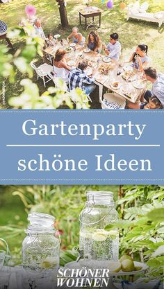 Indoor Outdoor, Garden Design, Bbq, Birthday Parties, Seasons, Table Decorations, Food, Life, Party
