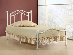 Hillsdale 1755-330 Gavin Bed Set - Twin