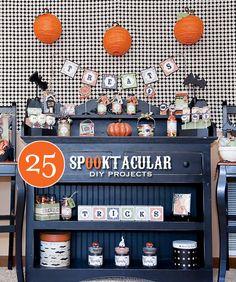 http://cdn2-blog.hwtm.com/wp-content/uploads/2011/10/halloween_crafts_andersruff.jpg