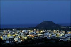 Palekastro, Crete #Greece Παλέκαστρο, Κρήτη. My village in Greece. Can't wait to take Colby there
