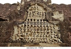 carvings in indian temples - Buscar con Google