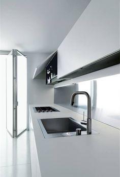 - Boffi kitchens by Piero design interior design design and decoration