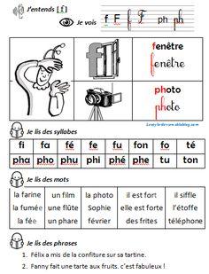 Extrêmement Jeu de loto des lettres de l'alphabet à imprimer. Loto lettres  TI13