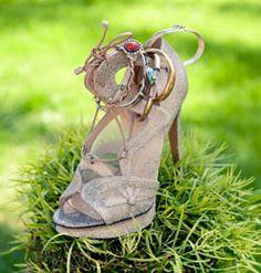 #NicholasKirkwood #Shoes #Bracelets #Coveteur $1055 http://www.shopstyle.com/browse/Nicholas-Kirkwood#72_0