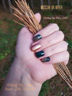 Striped Nail Designs, Striped Nails, Nail Art Designs, Nail Color Combos, Nail Colors, Fall Manicure, Manicure Ideas, Nail Ideas, Fall Nails