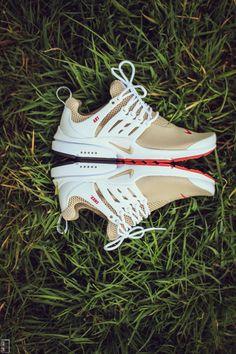 nike-presto-id-danger-desert-main Cheap Shoes Online, Fashion Spring, Runway Fashion, Fashion Models, Teen Fashion, Sneaker Boots, Roshe Shoes, Nike Roshe, Adidas Shoes
