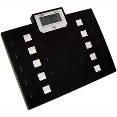 Bathroom Scales At Sears