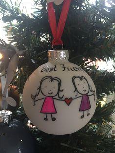 Imagination, Christmas Bulbs, Holiday Decor, Handmade, Home Decor, Homemade Home Decor, Hand Made, Christmas Light Bulbs, Fantasy