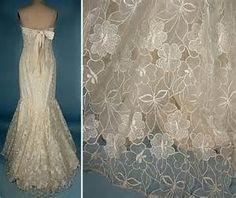Vintage Wedding Dresses - Bing images