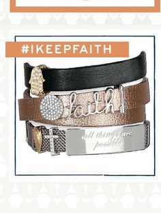 #ClippedOnIssuu from Keep #ikeepfaith #keepcollective.  https://www.keep-collective.com/with/Amberburson