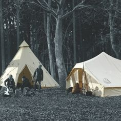 off plus Free Delivery on the Nordisk Alfheim Tent at Above and Beyond. The Nordisk Alfheim Tent is a heavy duty classic 6 man, tipi shaped tent, prefect for living like a Native American. 6 Man Tent, Above And Beyond, Glamping, Outdoor Gear, Outdoors, Go Glamping, Outdoor Rooms, Off Grid, Outdoor