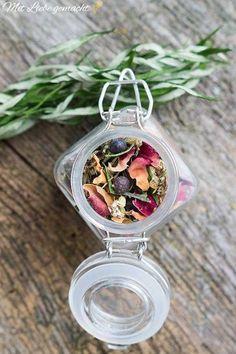 duftende Räuchermischung Diy Shops, Smudge Sticks, Growing Herbs, Medicinal Plants, Kids And Parenting, Homemade, Healthy, Food, Shamanism