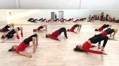 Ballet Dance Videos, Hip Hop Dance Videos, Dance Tips, Dance Choreography Videos, Contemporary Dance Videos, Modern Dance, Gymnastics Skills, Gymnastics Videos, Flexibility Dance