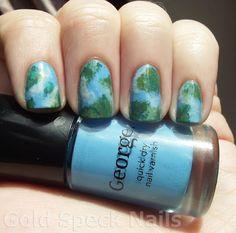 http://goldspecknails.blogspot.co.uk/2012/04/spring-challenge-day-12-earth-day-nails.html
