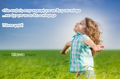 Photo about Happy kid with raised arms in green spring field against blue sky. Freedom and happiness concept. Image of lifestyle, freedom, raised - 38122503 Sleep Disorders In Children, Pediatric Psychologist, Freedom Images, Sleep Clinic, Brisbane Kids, Family Day Care, Stephen Covey, Leader In Me, Sleeping Through The Night