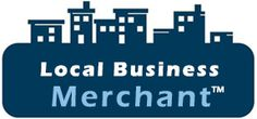 Local Business Merchant is an online directory website which provides ample of information about different local services according to your needs.