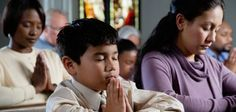 Many congregations today plan for children to be anywhere else rather than in the congregation's worship. Sunday School is held at the same. Powerful Prayers For Protection, Prayer For Protection, Thursday Prayer, Sunday School Lessons, Helping Children, Power Of Prayer, Inspirational Videos, Inspirational Prayers, Kids Videos