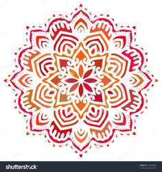 stock-vector-mandala-vector-circle-ornament-design-element-154293857.jpg (1500×1600)