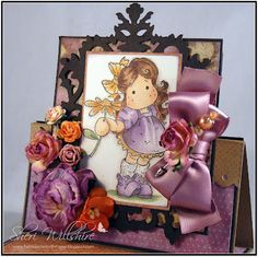 http://www.7kidscollegefund.com/TILDA_WITH_DAISY_Magnolia_Rubber_Stamp_p/magtwd-scl.htm=4860