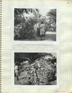 Joseph Aurélien Cornet: and His Importance to Classic Congolese Art Republic Of The Congo, Joseph, Africa, Classic, Art, Style, Derby, Art Background, Swag