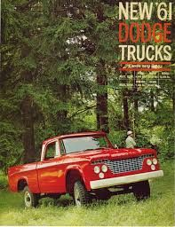 Old Dodge Trucks, Pickup Trucks, Car Lifter, Little Truck, Dodge Power Wagon, Truck Art, Truck Wheels, Car Advertising, Us Cars