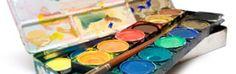 Dictionnaire des couleurs