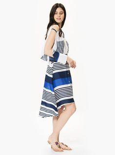 4d34d651592 42 Best Dresses images