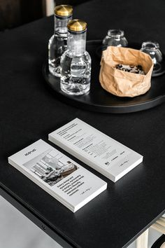 De Padova Gdańsk on Behance Architecture Design, Cool Designs, Branding, Tableware, Creative, Behance, Interior Design, Mood, Nest Design