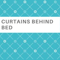 Images of heavenly curtains behind bed Basement Window Curtains, Curtains For Closet Doors, Curtains Behind Bed, Sliding Door Curtains, Small Window Curtains, French Door Curtains, Dining Room Curtains, Farmhouse Curtains, Bathroom Curtains