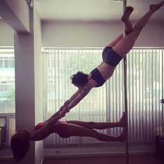 16 things I learnt about weight loss after a total body transformation I didn't start the weight loss transformation a total novice. I'd been into health and fitness for three years. Pole Dance Moves, Pole Dancing Fitness, Dance Poses, Pole Fitness, Pole Classes, Belly Dancing Classes, Yoga, Aerial Gymnastics, Pool Dance