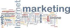 Online Marketing - starten in januari 2015 via Internet Marketing Nederland