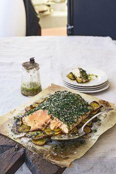 ... - salmon on Pinterest | Grilled Salmon, Salmon and Glazed Salmon
