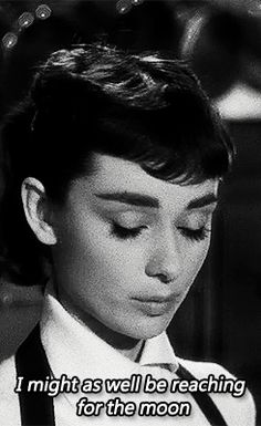 "ohsoaudreyhepburn: "" beauvelvet: "" Audrey Hepburn as Sabrina, 1954 "" One of my favorites of hers.❤️ """