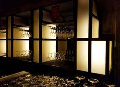 Bar_5_RGB Bar, Room, Furniture, Home Decor, Lush, Bedroom, Decoration Home, Room Decor, Rooms